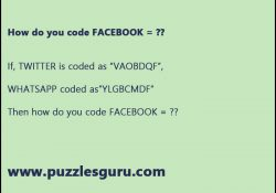 How-do-you-code-FACEBOOK
