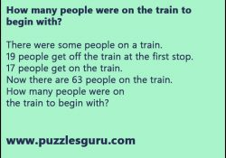 How-many-people-were-on-the-train-to-begin-with