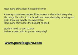 How-many-shirts-does-he-need-to-own