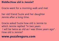 How-old-is-Jennie