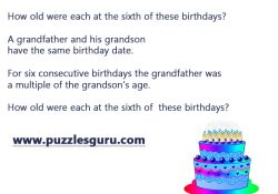 How-old-were-each-at-the-sixth-of--these-birthdays
