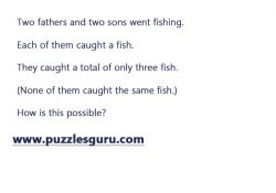 Two-fathers-and-two-sons-went-fishing.