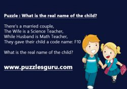What-is-the-real-name-of-the-child