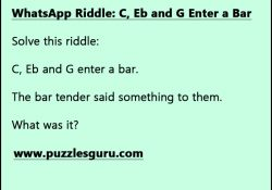 WhatsApp-Riddle-C,-Eb-and-G-Enter-a-Bar
