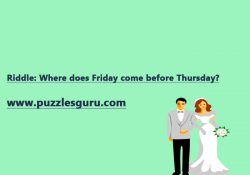 Where-does-Friday-come-before-Thursday