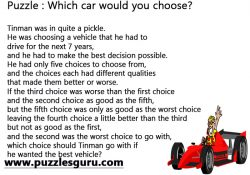 Which-car-would-you-choose