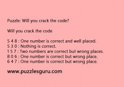 Will-you-crack-the-code