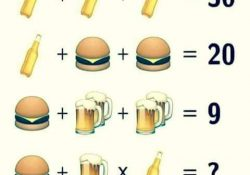 bear_bottle_burger_math_puzzle (1)