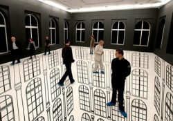 absolutely-terrifying-room-optical-illusion