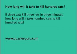 How-long-will-it-take-to-kill-hundred-rats