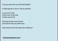 How-many-of-each-toy-does-the-child-buy